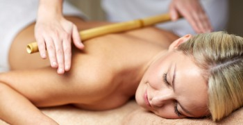 bamboo-massage_77090583